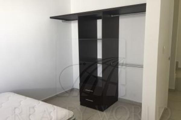 Foto de casa en renta en  , parque industrial stiva, apodaca, nuevo león, 3634685 No. 08