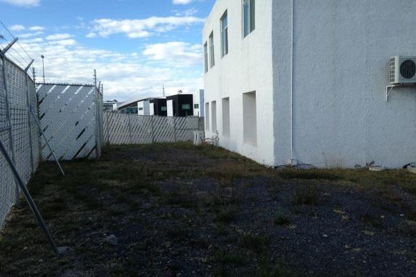 Foto de edificio en renta en parque industrial tecno polo , los pocitos, aguascalientes, aguascalientes, 5892825 No. 09