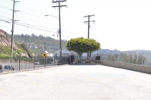 Foto de nave industrial en venta en parque industrial valle sur 1, valle del sur, tijuana, baja california, 5824496 No. 07