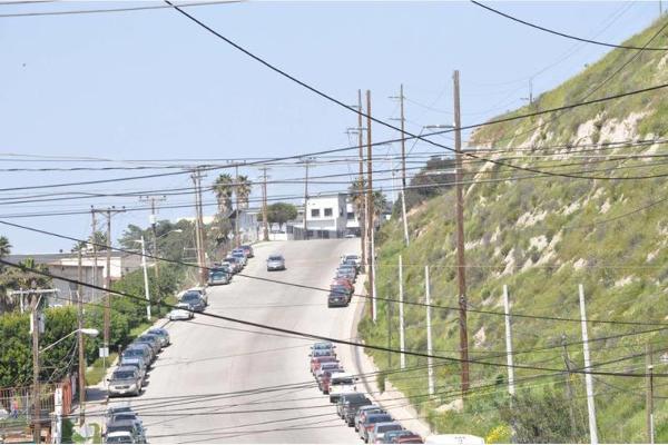 Foto de nave industrial en venta en parque industrial valle sur 1, valle del sur, tijuana, baja california, 5824496 No. 15