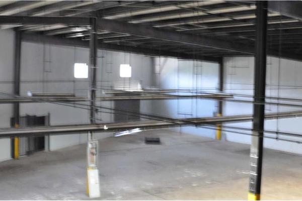 Foto de nave industrial en venta en parque industrial valle sur 1, valle del sur, tijuana, baja california, 5824496 No. 16