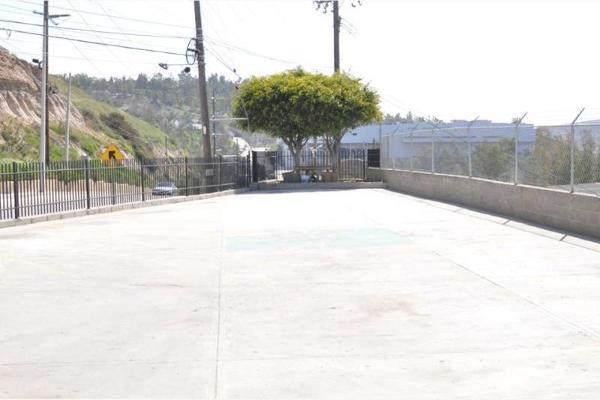 Foto de nave industrial en venta en parque industrial valle sur 1, valle del sur, tijuana, baja california, 5824496 No. 17