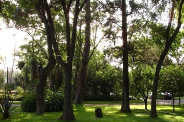 Foto de casa en venta en parque juan diego , chapalita, guadalajara, jalisco, 12268987 No. 05