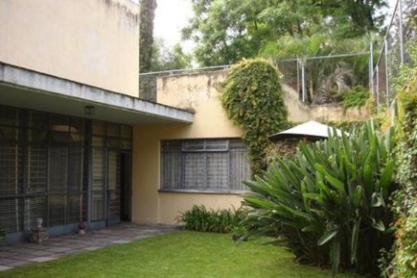 Foto de casa en venta en parque juan diego , chapalita, guadalajara, jalisco, 12268987 No. 07