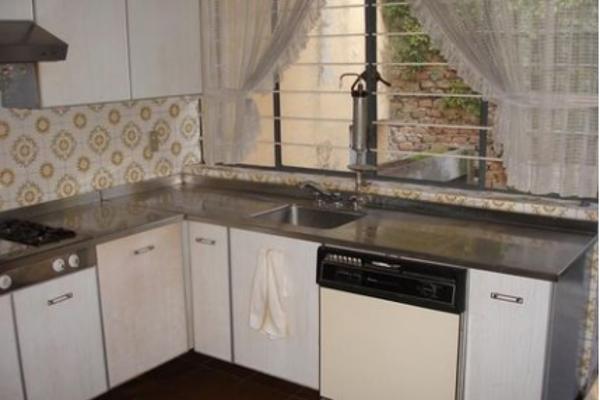 Foto de casa en venta en parque juan diego , chapalita, guadalajara, jalisco, 12268987 No. 08