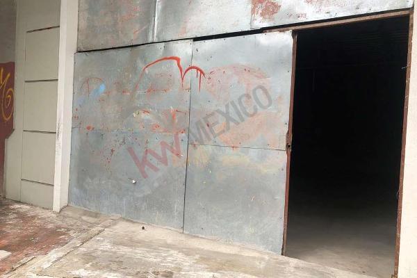 Foto de local en venta en parque lira 89, san miguel chapultepec ii sección, miguel hidalgo, df / cdmx, 16731607 No. 02