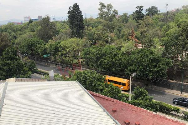 Foto de local en venta en parque lira 89, san miguel chapultepec ii sección, miguel hidalgo, df / cdmx, 16731607 No. 09