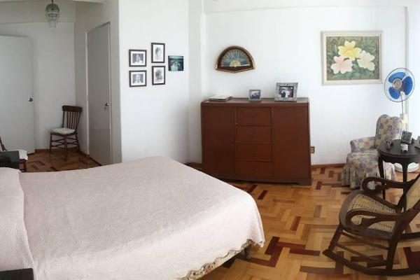 Foto de departamento en venta en parque lira , san miguel chapultepec i sección, miguel hidalgo, df / cdmx, 9946012 No. 32