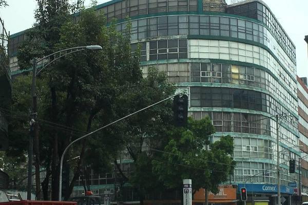 Foto de departamento en venta en parque lira , san miguel chapultepec i sección, miguel hidalgo, df / cdmx, 9946012 No. 36