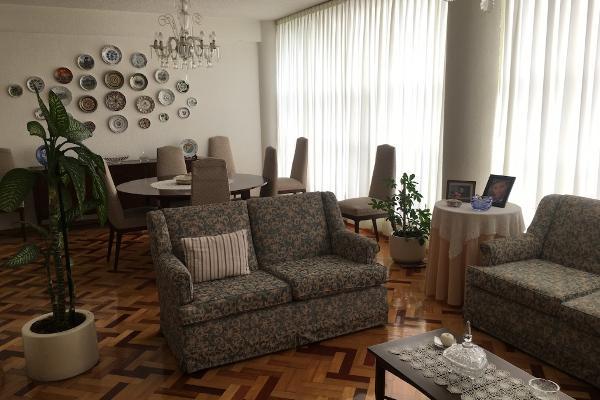 Foto de departamento en venta en parque lira , san miguel chapultepec i sección, miguel hidalgo, df / cdmx, 5369938 No. 02