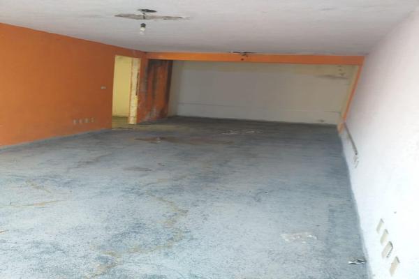 Foto de casa en venta en parque mariscal sucre , del valle centro, benito juárez, df / cdmx, 8186511 No. 03