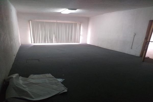 Foto de casa en venta en parque mariscal sucre , del valle centro, benito juárez, df / cdmx, 8186511 No. 09