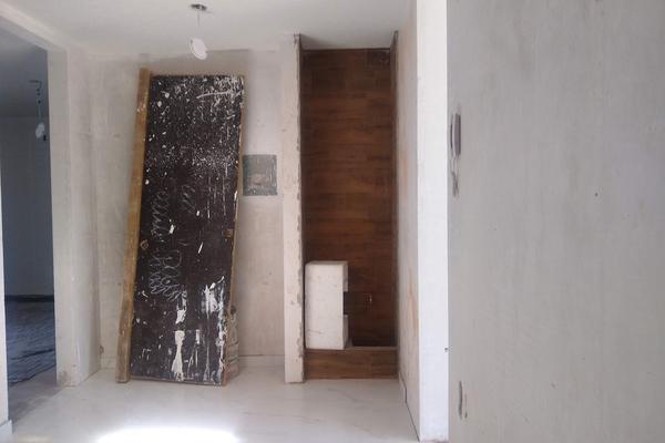Foto de casa en venta en parque michoacan, santa clara 14, lomas de angelópolis ., lomas de angelópolis, san andrés cholula, puebla, 9266613 No. 30