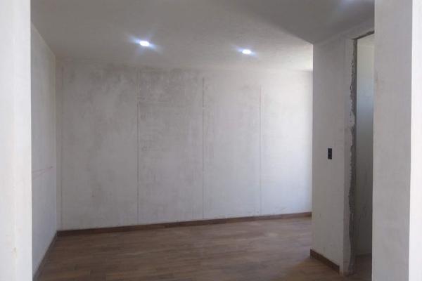 Foto de casa en venta en parque michoacan, santa clara 14, lomas de angelópolis ., lomas de angelópolis, san andrés cholula, puebla, 9266613 No. 33