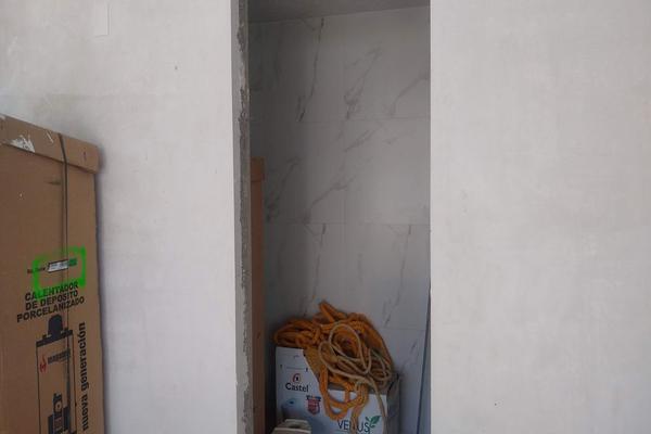 Foto de casa en venta en parque michoacan, santa clara 14, lomas de angelópolis ., lomas de angelópolis ii, san andrés cholula, puebla, 9266613 No. 37
