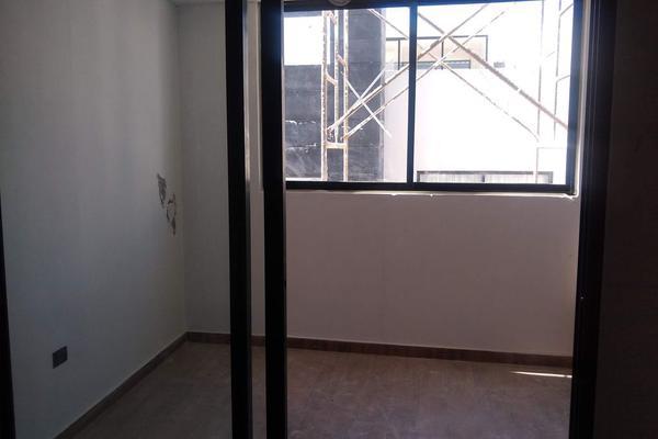 Foto de casa en venta en parque michoacan, santa clara 14, lomas de angelópolis ., lomas de angelópolis ii, san andrés cholula, puebla, 9266613 No. 38