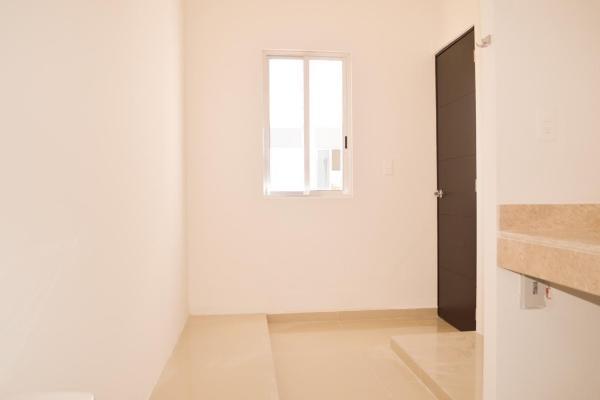 Foto de casa en venta en parque natura , cholul, mérida, yucatán, 5815827 No. 06