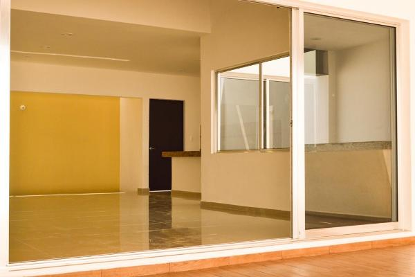 Foto de casa en venta en parque natura , cholul, mérida, yucatán, 5815827 No. 14