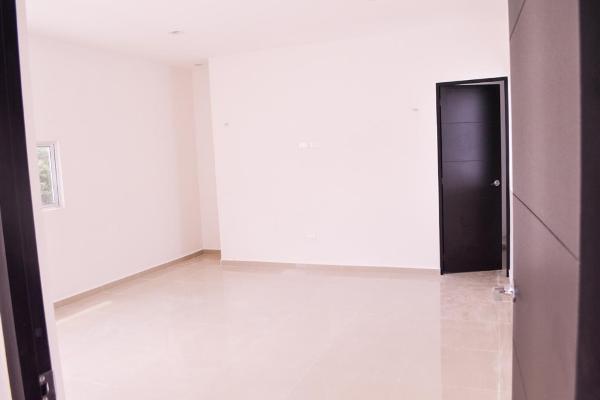 Foto de casa en venta en parque natura , cholul, mérida, yucatán, 5815827 No. 16
