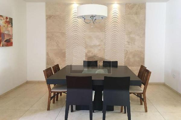 Foto de casa en venta en parque nilo , lomas de angelópolis ii, san andrés cholula, puebla, 5713337 No. 04