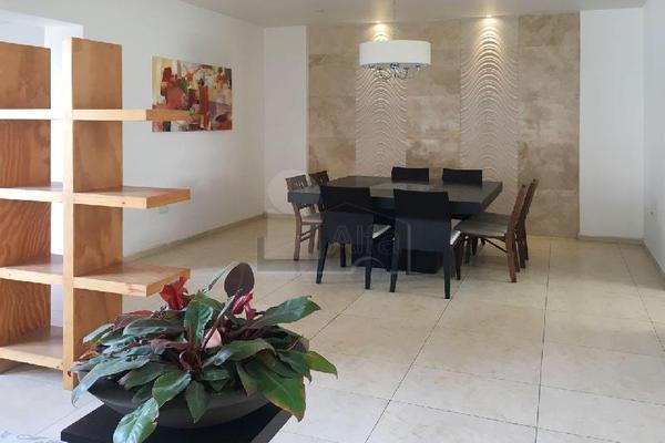 Foto de casa en venta en parque nilo , lomas de angelópolis ii, san andrés cholula, puebla, 5713337 No. 05