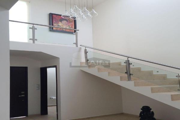 Foto de casa en venta en parque nilo , lomas de angelópolis ii, san andrés cholula, puebla, 5713337 No. 09