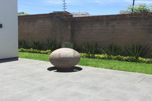 Foto de casa en venta en parque nilo , lomas de angelópolis ii, san andrés cholula, puebla, 5713337 No. 13
