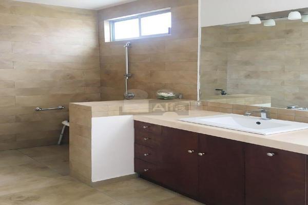 Foto de casa en venta en parque nilo , lomas de angelópolis ii, san andrés cholula, puebla, 5713337 No. 15