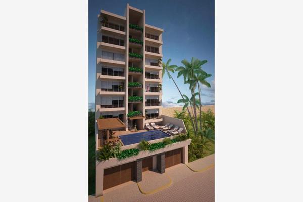 Foto de departamento en venta en parque norte 1, costa azul, acapulco de juárez, guerrero, 19387547 No. 04