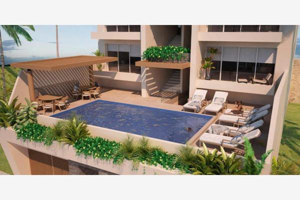 Foto de departamento en venta en parque norte 1, costa azul, acapulco de juárez, guerrero, 19387547 No. 16