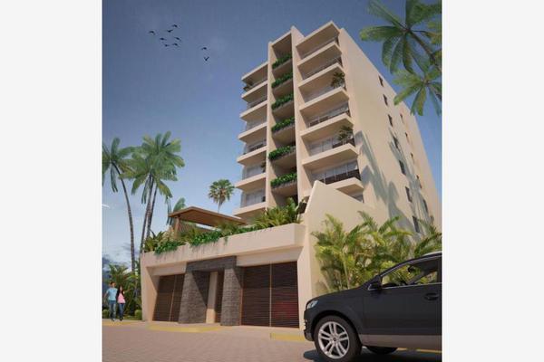 Foto de departamento en venta en parque norte 1, costa azul, acapulco de juárez, guerrero, 19387547 No. 17