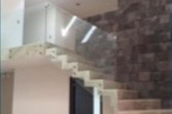 Foto de casa en venta en parque nuevo le?n 10, lomas de angelópolis, san andrés cholula, puebla, 8875239 No. 03