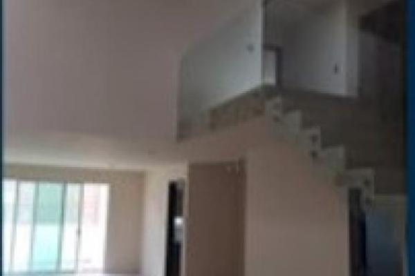 Foto de casa en venta en parque nuevo le?n 10, lomas de angelópolis, san andrés cholula, puebla, 8875239 No. 04