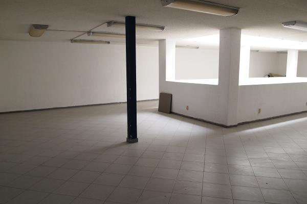 Foto de oficina en renta en parque orizaba , el parque, naucalpan de juárez, méxico, 5284930 No. 02