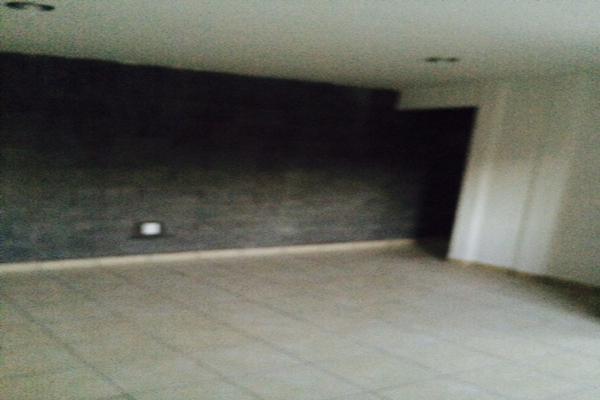 Foto de bodega en venta en  , parque querétaro 2000, querétaro, querétaro, 16336998 No. 12
