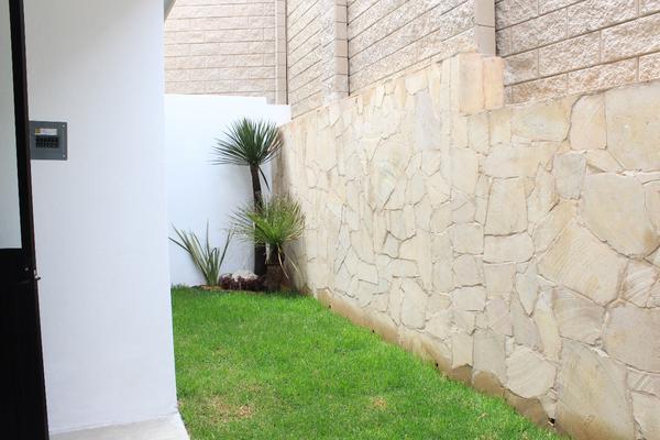 Foto de casa en condominio en venta en parque quintana roo , lomas de angelópolis ii, san andrés cholula, puebla, 5901961 No. 10