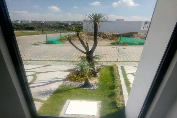 Foto de casa en condominio en venta en parque quintana roo , lomas de angelópolis ii, san andrés cholula, puebla, 5901961 No. 25