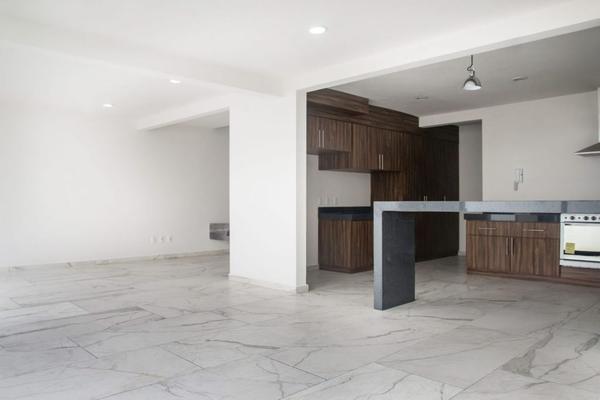 Foto de casa en venta en parque quintana roo , lomas de angelópolis ii, san andrés cholula, puebla, 8249947 No. 05