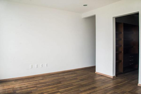 Foto de casa en venta en parque quintana roo , lomas de angelópolis ii, san andrés cholula, puebla, 8249947 No. 13