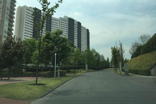 Foto de departamento en renta en parque reforma , las tinajas, cuajimalpa de morelos, distrito federal, 5666436 No. 12