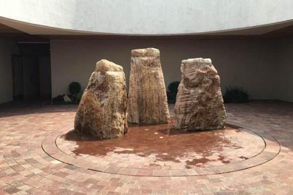 Foto de departamento en renta en parque reforma , las tinajas, cuajimalpa de morelos, distrito federal, 5666436 No. 24