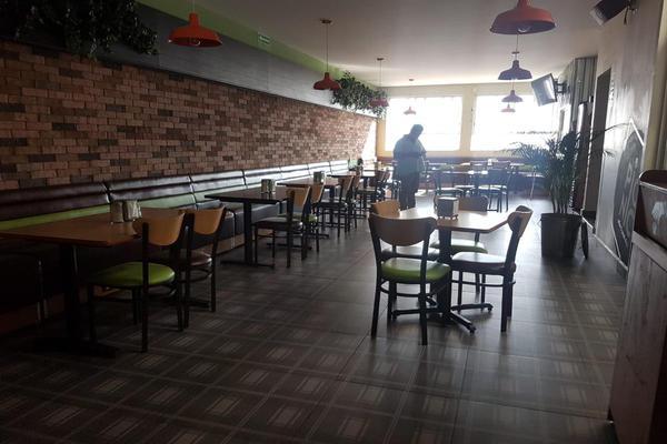 Foto de oficina en venta en  , parque residencial coacalco 3a sección, coacalco de berriozábal, méxico, 11556784 No. 05
