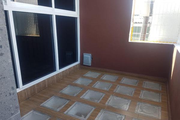 Foto de oficina en venta en  , parque residencial coacalco 3a sección, coacalco de berriozábal, méxico, 11556784 No. 07