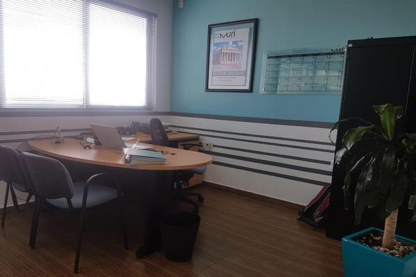 Foto de oficina en venta en  , parque residencial coacalco 3a sección, coacalco de berriozábal, méxico, 11556784 No. 09
