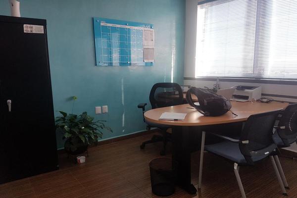 Foto de oficina en venta en  , parque residencial coacalco 3a sección, coacalco de berriozábal, méxico, 11556784 No. 10