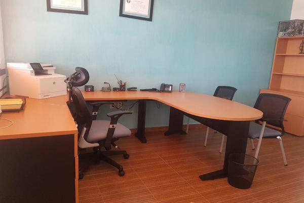 Foto de oficina en venta en  , parque residencial coacalco 3a sección, coacalco de berriozábal, méxico, 11556784 No. 13
