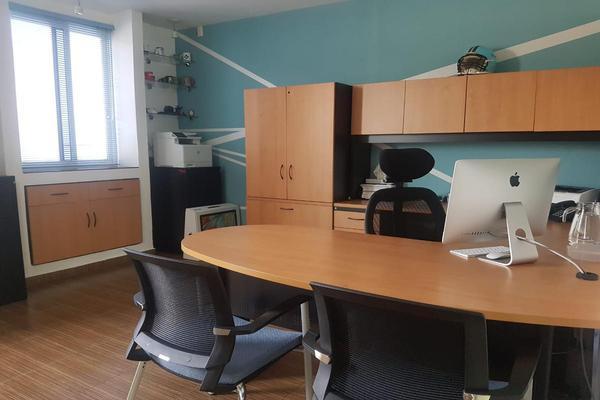 Foto de oficina en venta en  , parque residencial coacalco 3a sección, coacalco de berriozábal, méxico, 11556784 No. 14