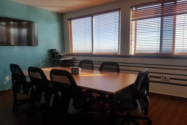 Foto de oficina en venta en  , parque residencial coacalco 3a sección, coacalco de berriozábal, méxico, 11556784 No. 17