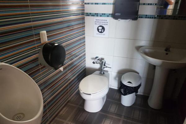 Foto de oficina en venta en  , parque residencial coacalco 3a sección, coacalco de berriozábal, méxico, 11556784 No. 18