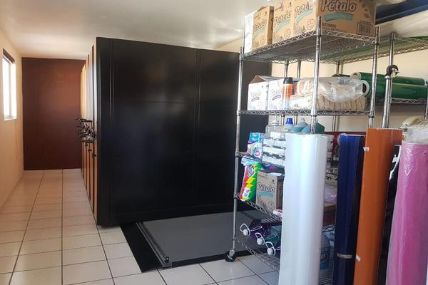 Foto de oficina en venta en  , parque residencial coacalco 3a sección, coacalco de berriozábal, méxico, 11556784 No. 19